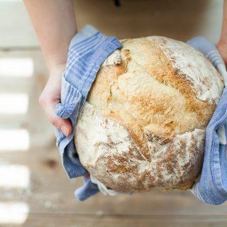 Formy do pieczenie chleba - dostępne produkty