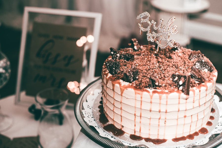 Tort po mistrzowsku