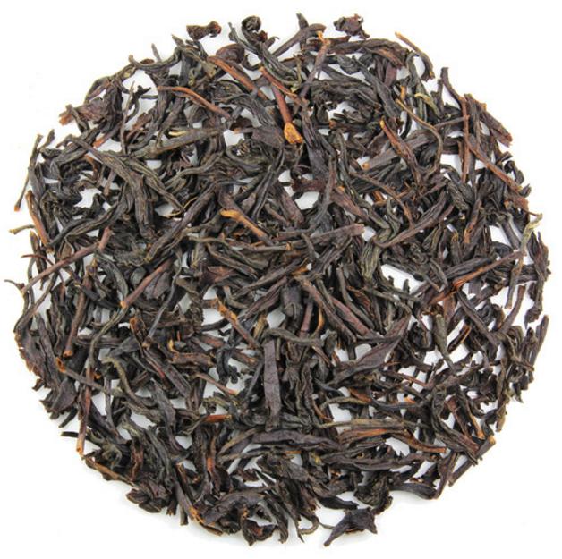 herbata earl grey krainaherbaty